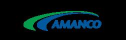 07-Amanco.png