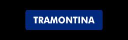 16-Tramontina.png