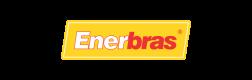 17-Enerbras.png